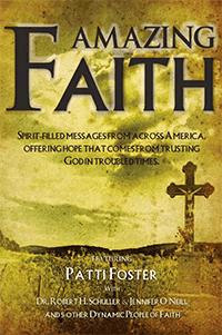 Amazing-Faith