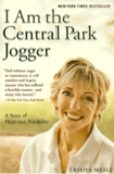 resource-titles-centralparkjogger