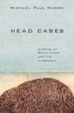 resource-titles-headcase