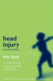 resource-titles-headinjury