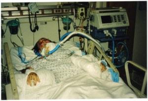 2002 Accident 10