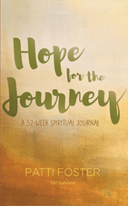 hopeforthejourney-front-cover