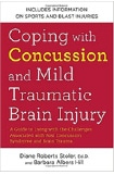Coping with Mild Traumatic Brain Injury