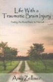 Life With a Traumatic Brain Injury Finding the Road Back to Normal